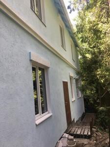 Нежитлове приміщення, Жабаєва Ж., Київ, D-35191 - Фото 7