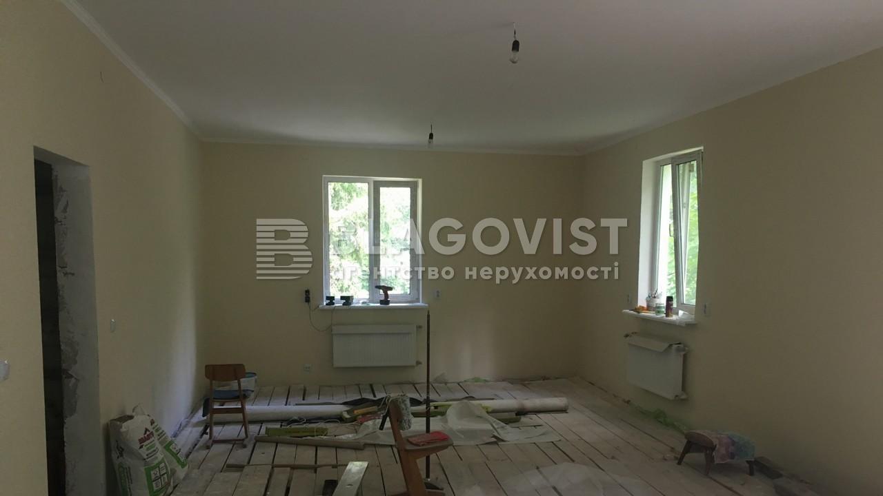Нежилое помещение, D-35191, Жабаева Жамбила, Киев - Фото 5