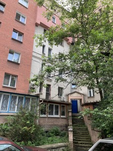 Квартира Костянтинівська, 46/52, Київ, C-107036 - Фото