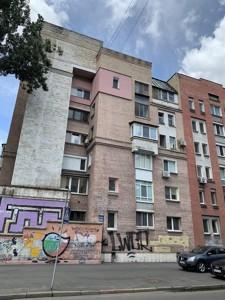 Квартира Костянтинівська, 46/52, Київ, C-107036 - Фото3
