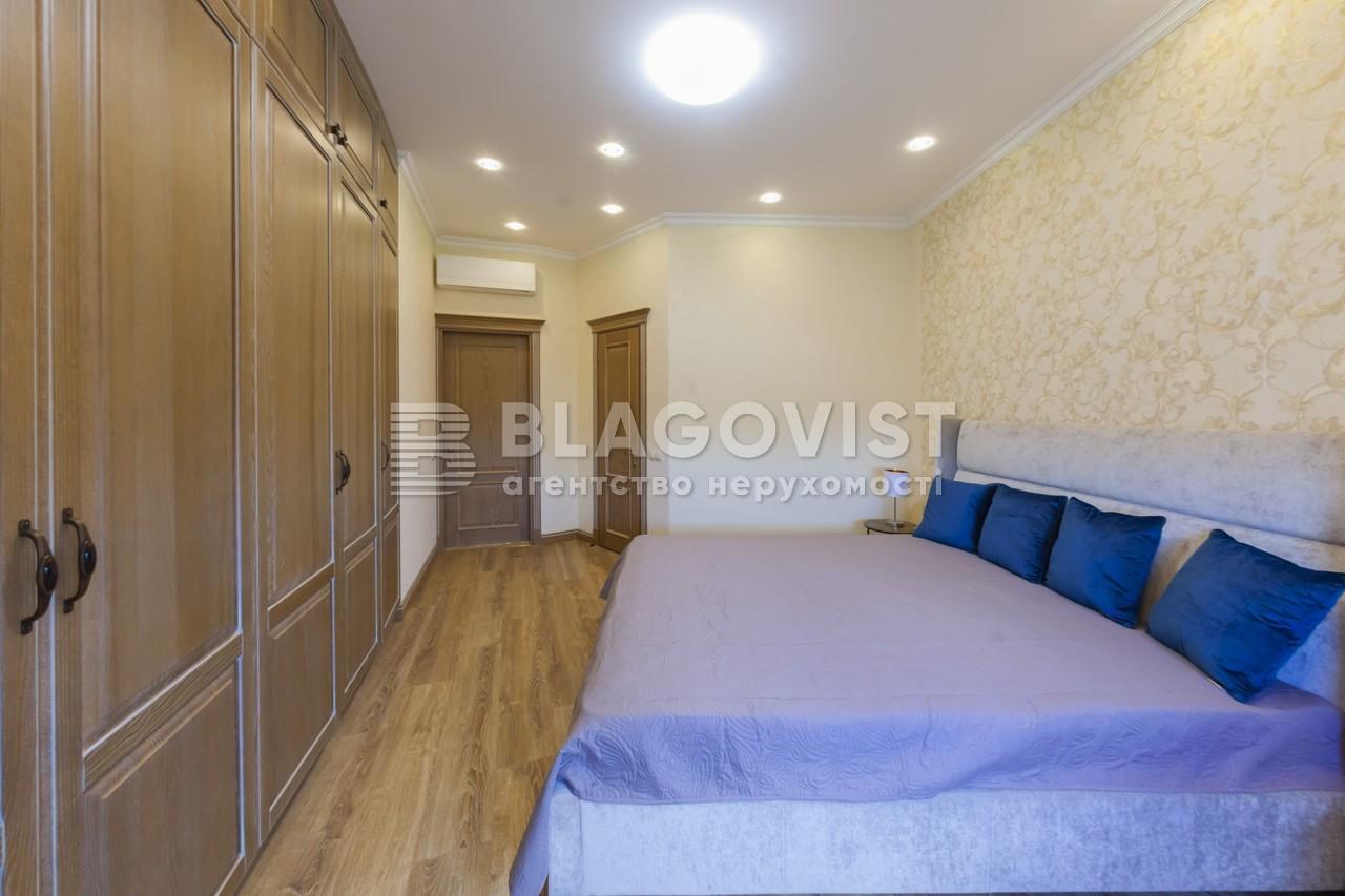 Квартира R-22876, Хмельницкого Богдана, 58а, Киев - Фото 7