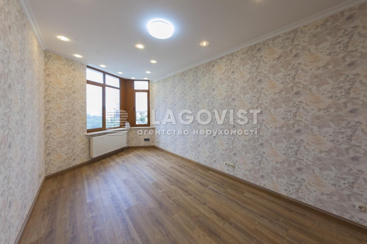 Квартира R-22876, Хмельницкого Богдана, 58а, Киев - Фото 8