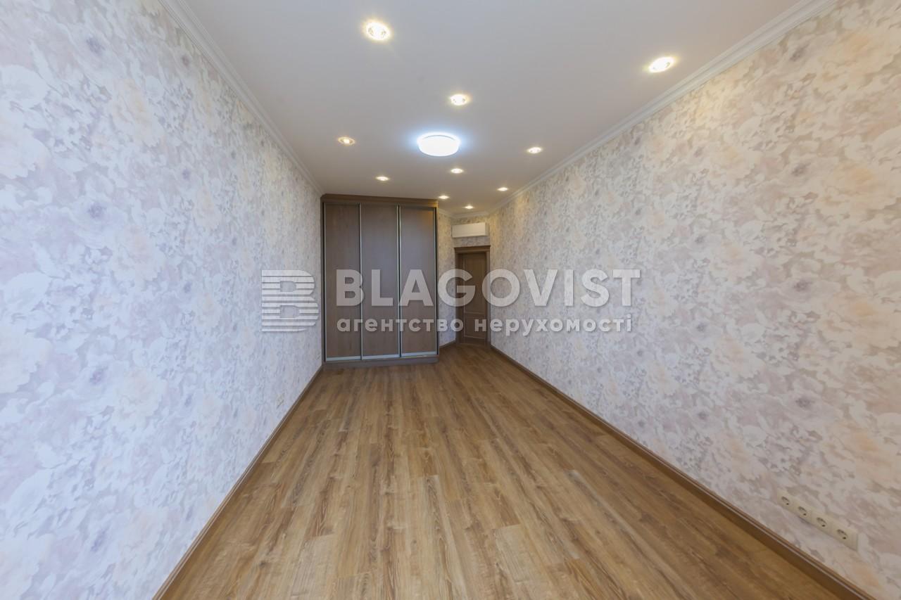Квартира R-22876, Хмельницкого Богдана, 58а, Киев - Фото 9