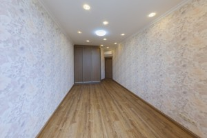 Квартира R-22876, Хмельницкого Богдана, 58а, Киев - Фото 11