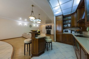 Квартира E-38298, Тургеневская, 45/49, Киев - Фото 7