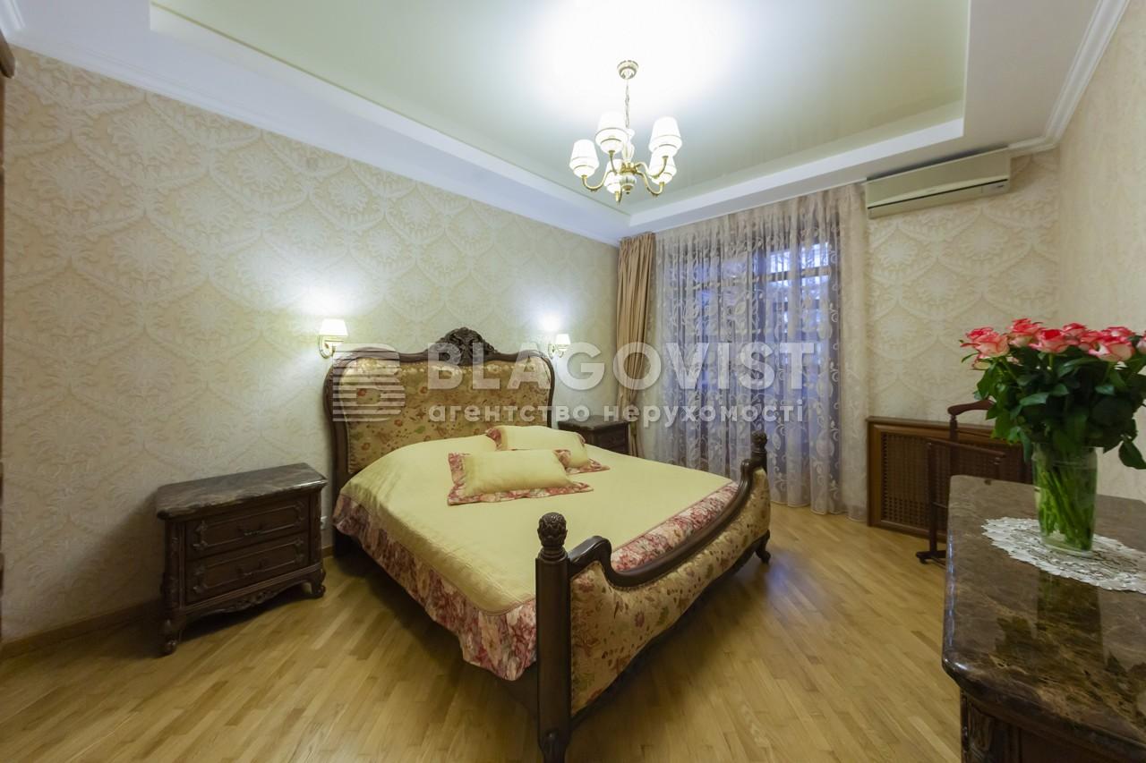 Квартира E-38298, Тургеневская, 45/49, Киев - Фото 9