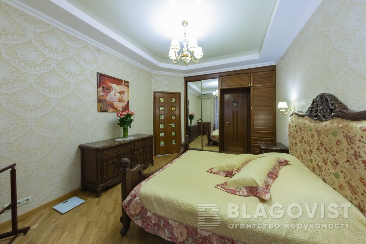 Квартира E-38298, Тургеневская, 45/49, Киев - Фото 10