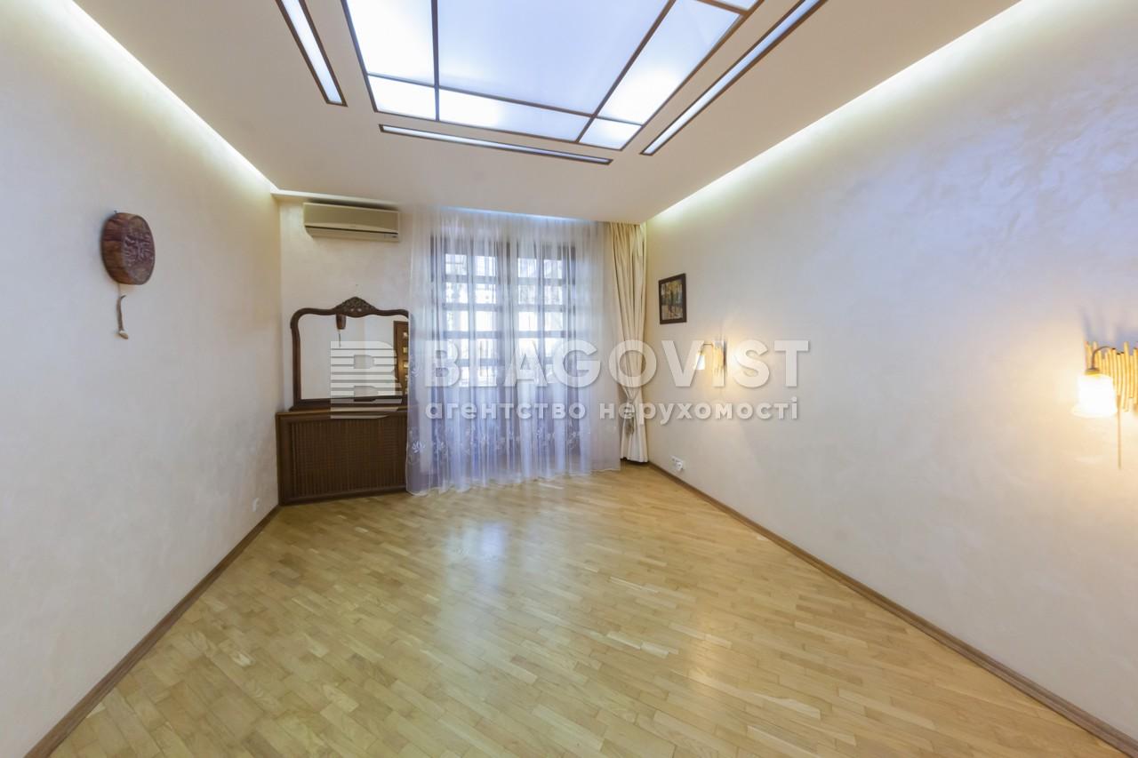 Квартира E-38298, Тургеневская, 45/49, Киев - Фото 11