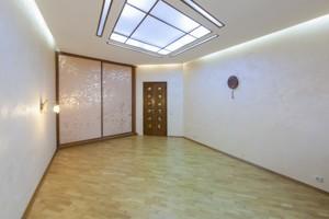 Квартира E-38298, Тургеневская, 45/49, Киев - Фото 12