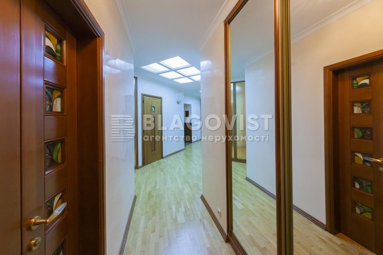 Квартира E-38298, Тургеневская, 45/49, Киев - Фото 17