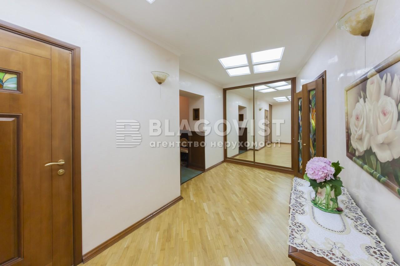 Квартира E-38298, Тургеневская, 45/49, Киев - Фото 18