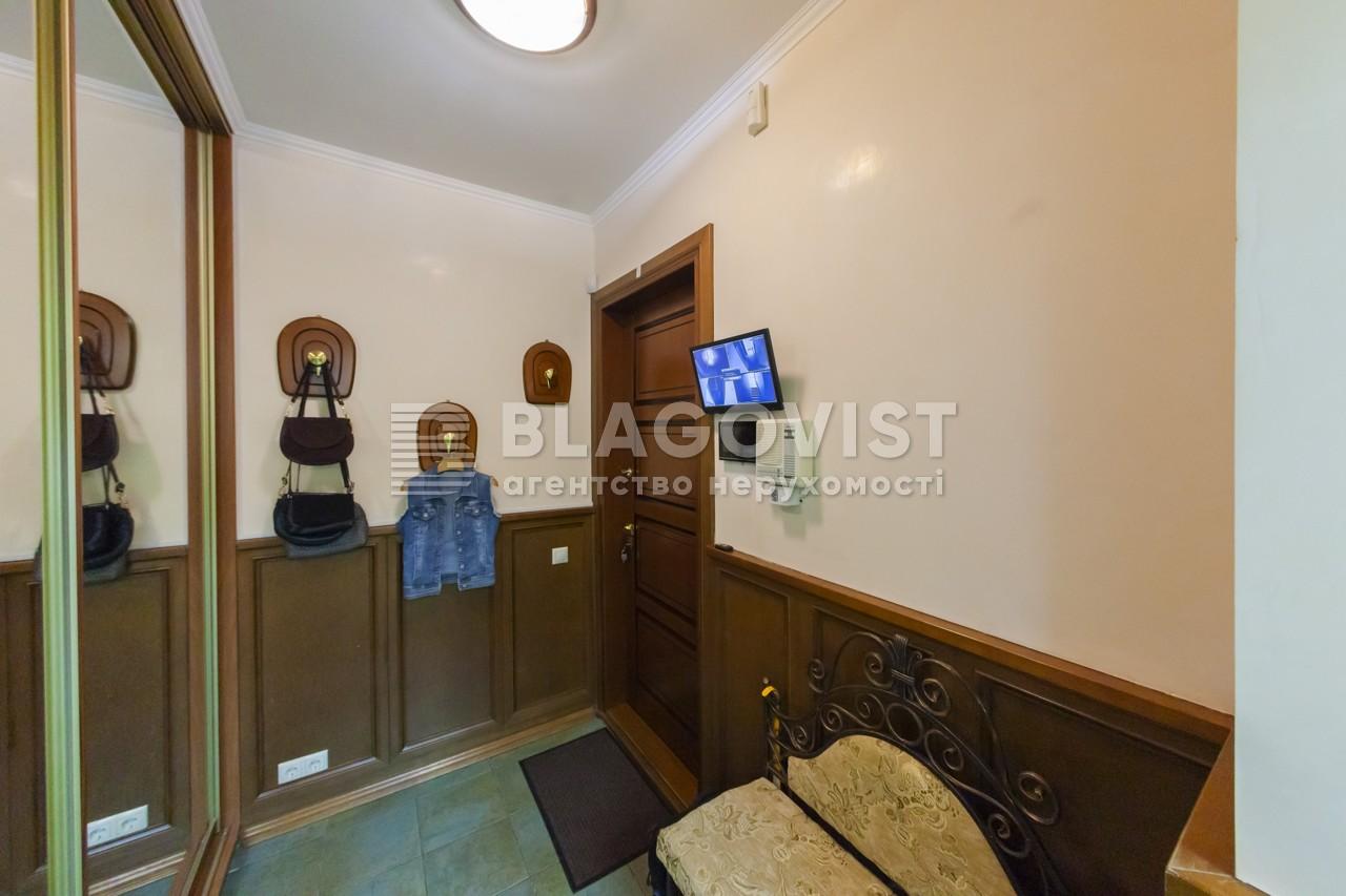 Квартира E-38298, Тургеневская, 45/49, Киев - Фото 20