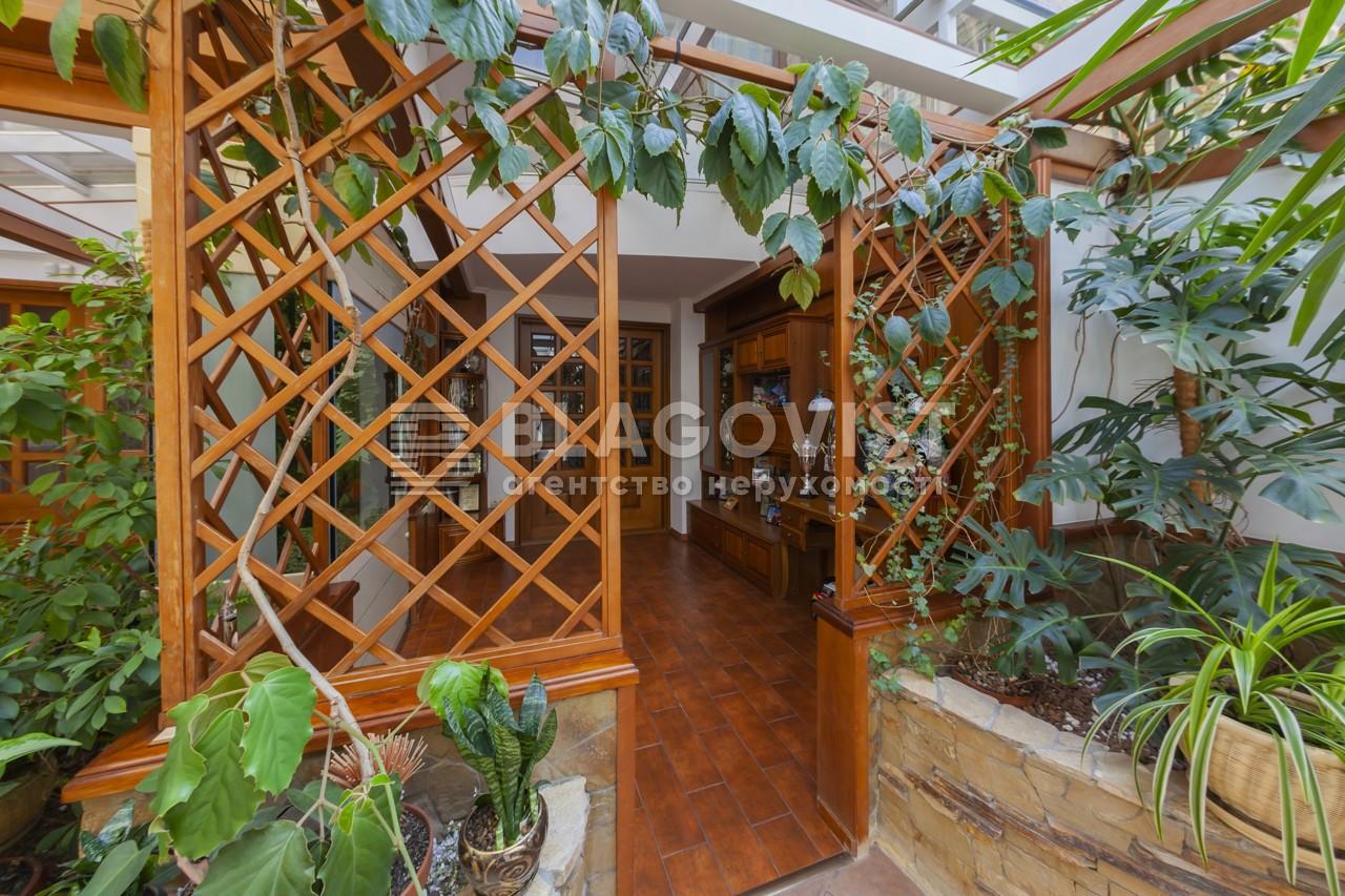 Квартира E-38298, Тургеневская, 45/49, Киев - Фото 24