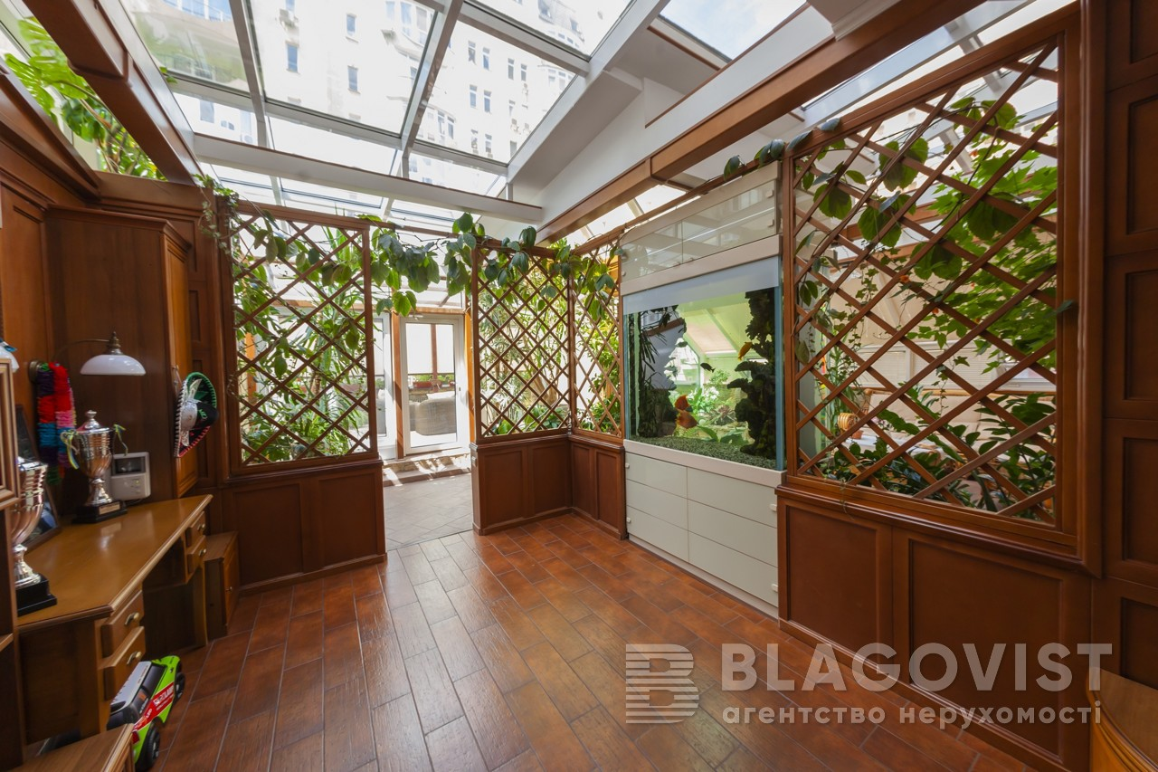Квартира E-38298, Тургеневская, 45/49, Киев - Фото 25