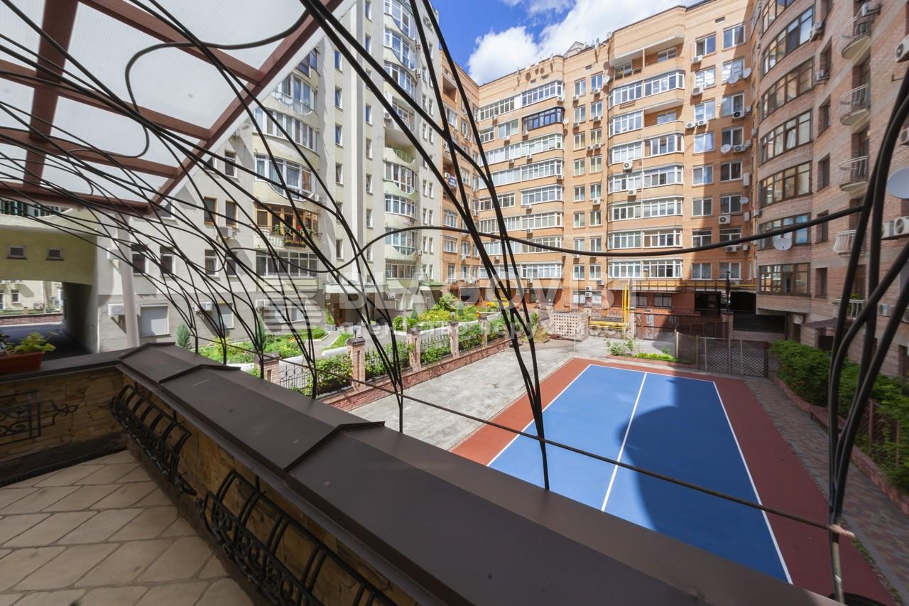 Квартира E-38298, Тургеневская, 45/49, Киев - Фото 28