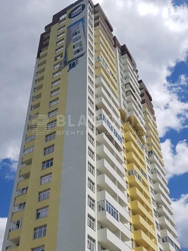 Apartment, M-36357, 2