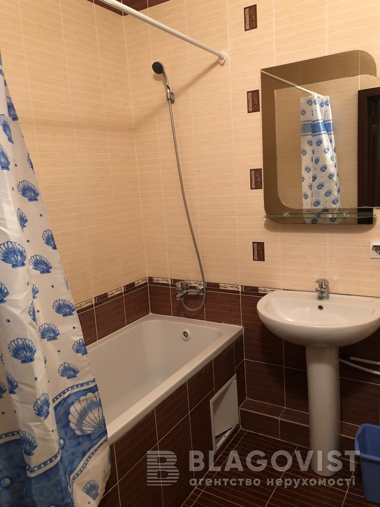 Квартира R-26188, Воскресенская, 16в, Киев - Фото 11