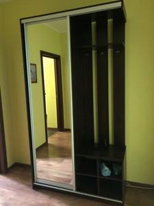 Квартира Воскресенська, 16в, Київ, R-26188 - Фото 11