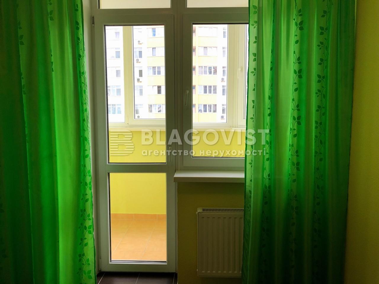 Квартира R-26188, Воскресенская, 16в, Киев - Фото 9