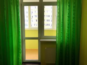 Квартира Воскресенська, 16в, Київ, R-26188 - Фото 7