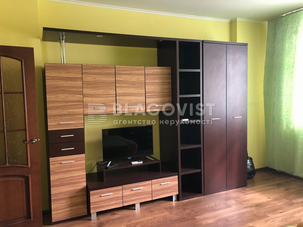 Квартира R-26188, Воскресенская, 16в, Киев - Фото 5