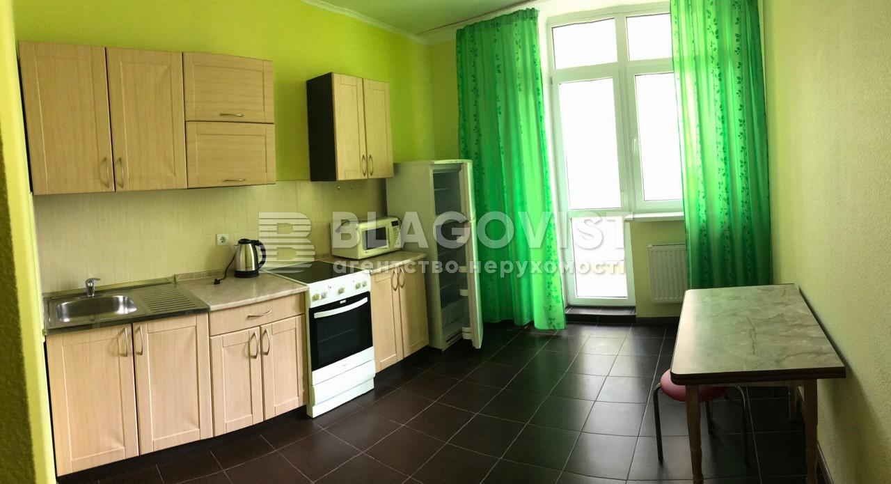 Квартира R-26188, Воскресенская, 16в, Киев - Фото 6