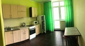 Квартира Воскресенська, 16в, Київ, R-26188 - Фото 4