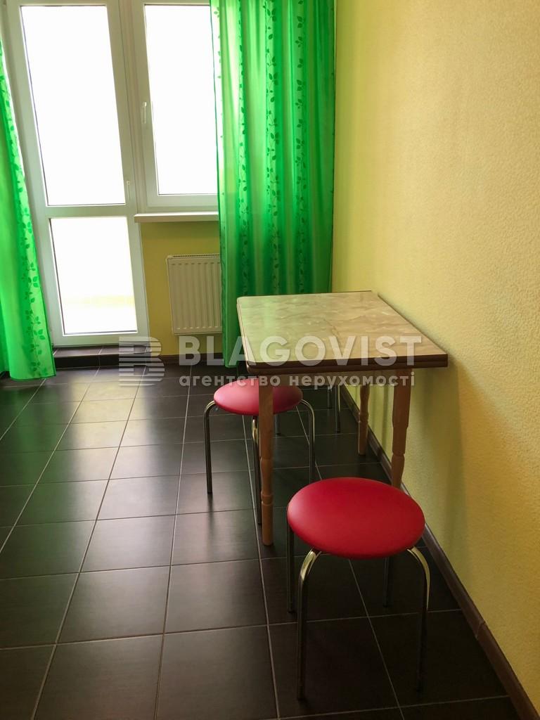 Квартира R-26188, Воскресенская, 16в, Киев - Фото 7