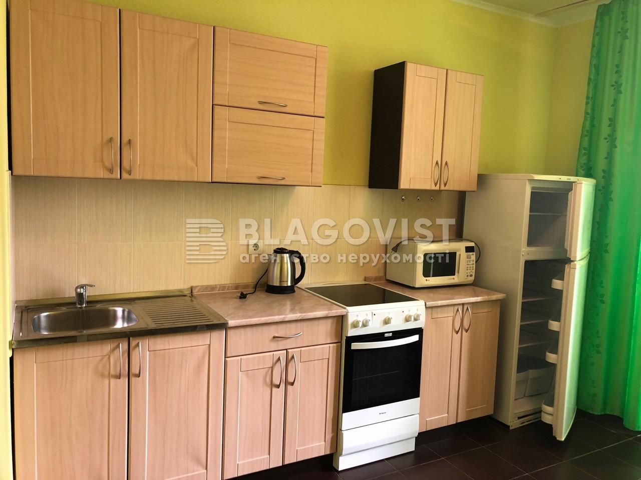 Квартира R-26188, Воскресенская, 16в, Киев - Фото 8