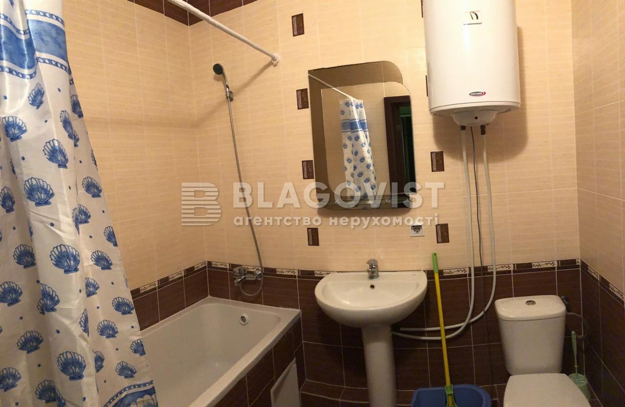 Квартира R-26188, Воскресенская, 16в, Киев - Фото 10