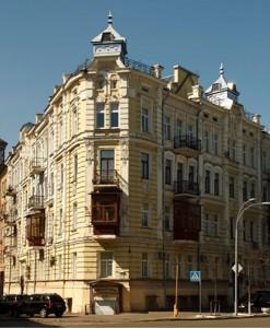 Квартира Лютеранська, 28/19, Київ, C-60433 - Фото 16