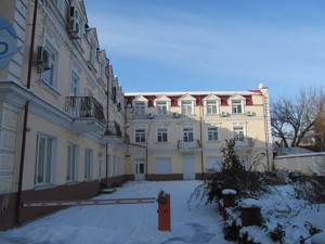 Нежитлове приміщення, Хорива, Київ, R-18237 - Фото 14