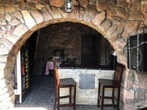 Ресторан, Дегтяревская, Киев, A-110289 - Фото 7