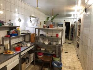 Ресторан, Дегтяревская, Киев, A-110289 - Фото 14