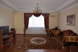 Квартира Героев Сталинграда просп., 6б корпус 2, Киев, Z-573540 - Фото3