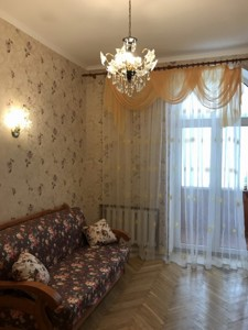 Apartment Bohomoltsia Akademika, 7/14, Kyiv, Z-792305 - Photo3
