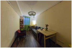 Нежитлове приміщення, Чигоріна, Київ, Z-585438 - Фото 5