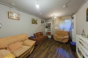 Нежитлове приміщення, Чигоріна, Київ, Z-585438 - Фото 8