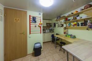 Нежитлове приміщення, Чигоріна, Київ, Z-585438 - Фото 12
