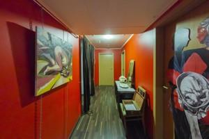 Нежитлове приміщення, Чигоріна, Київ, Z-585438 - Фото 16