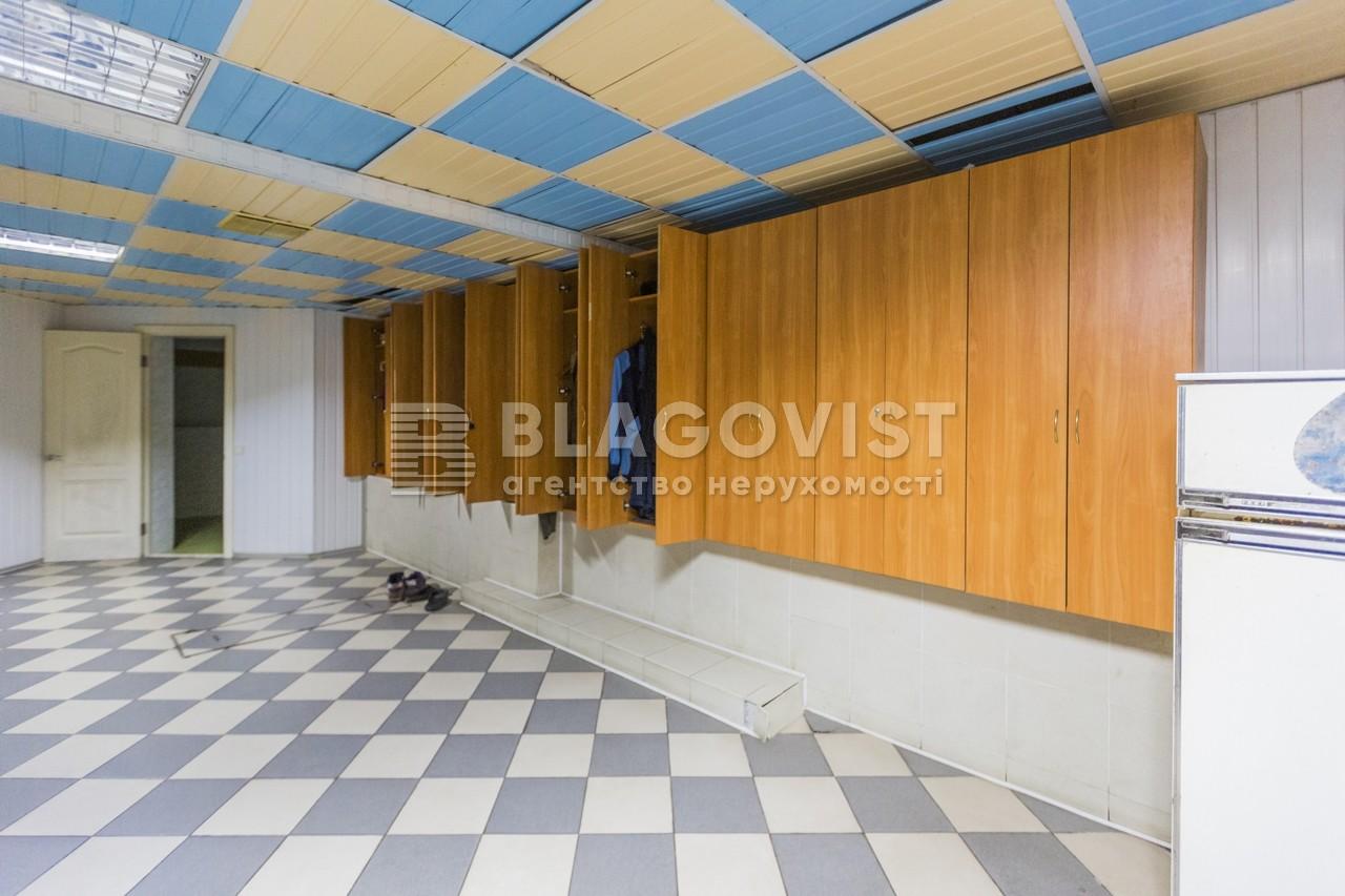 Имущественный комплекс, F-41798, Белая Церковь - Фото 18