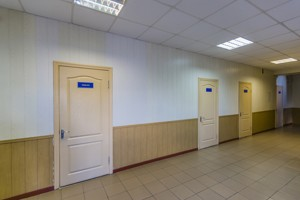 Имущественный комплекс, F-41798, Белая Церковь - Фото 20