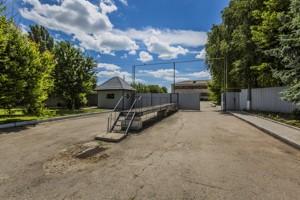 Имущественный комплекс, Белая Церковь, F-41798 - Фото 38