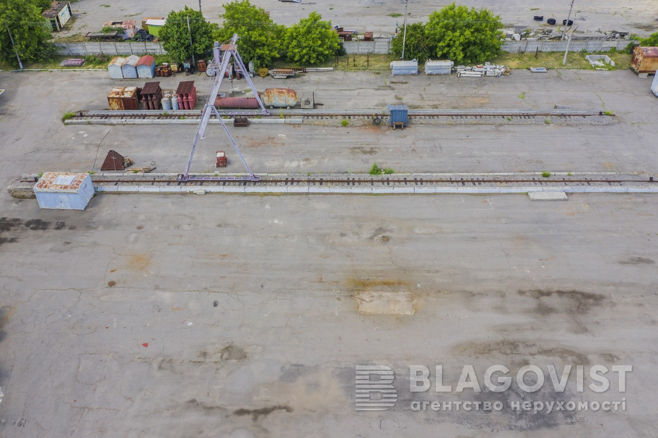 Имущественный комплекс, F-41798, Белая Церковь - Фото 49