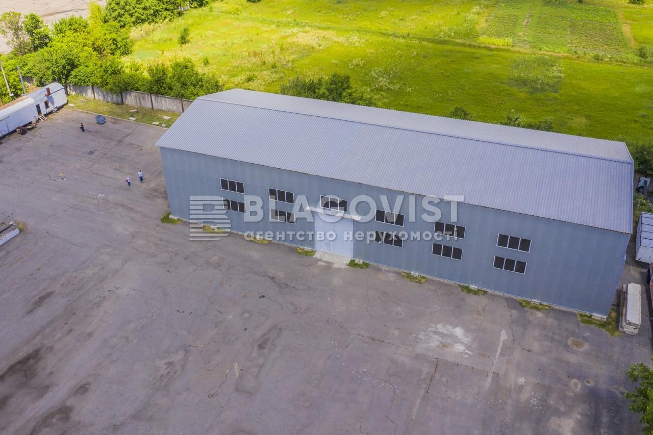 Имущественный комплекс, F-41798, Белая Церковь - Фото 26