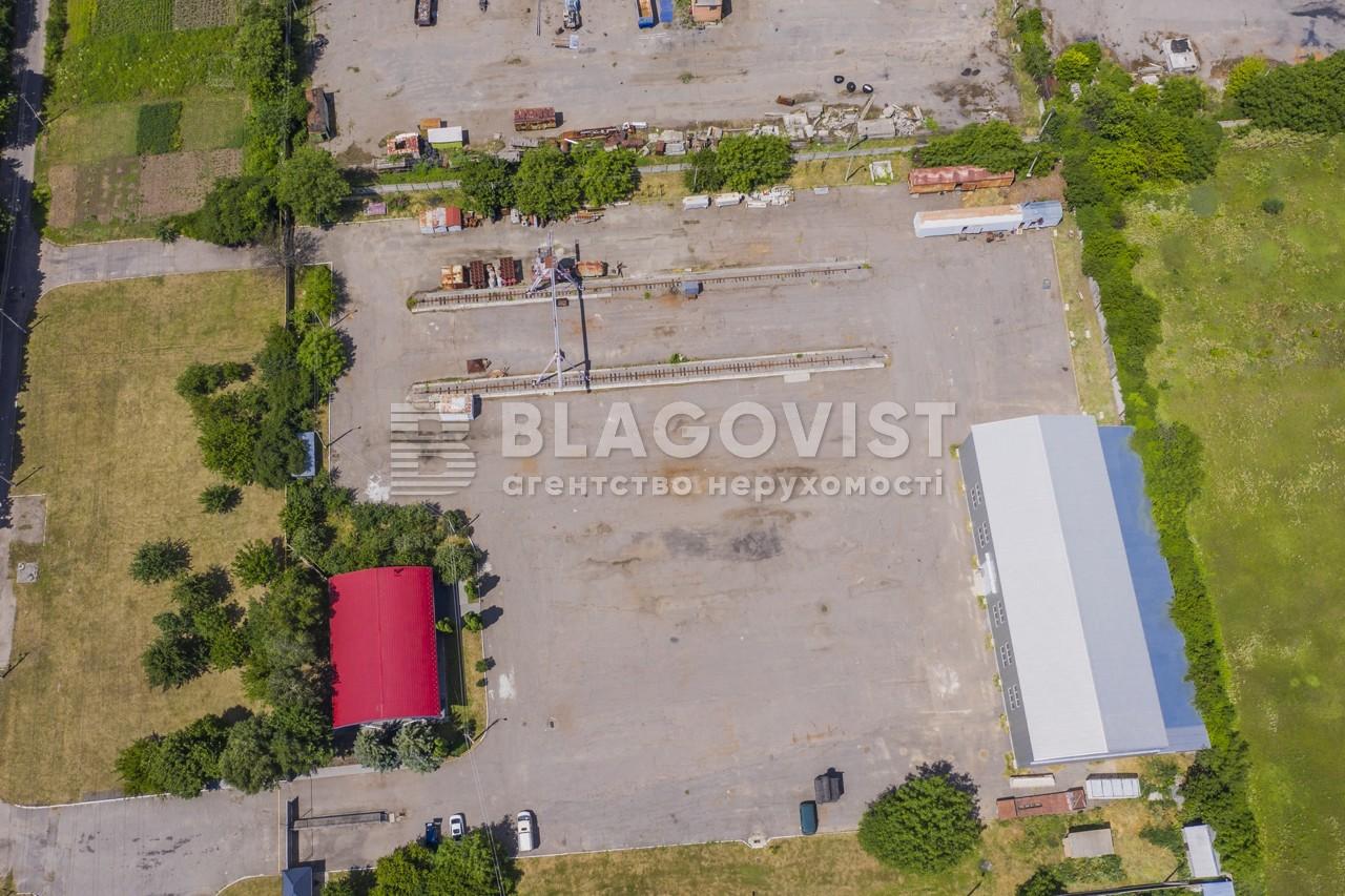 Имущественный комплекс, F-41798, Белая Церковь - Фото 44