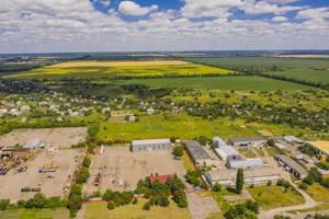 Имущественный комплекс, F-41798, Белая Церковь - Фото 50