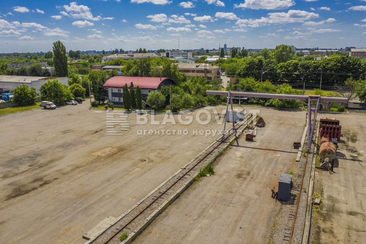 Имущественный комплекс, F-41798, Белая Церковь - Фото 48
