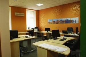 Офис, Леси Украинки бульв., Киев, Z-371902 - Фото3