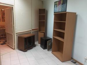 Офіс, Коновальця Євгена (Щорса), Київ, P-26114 - Фото 12